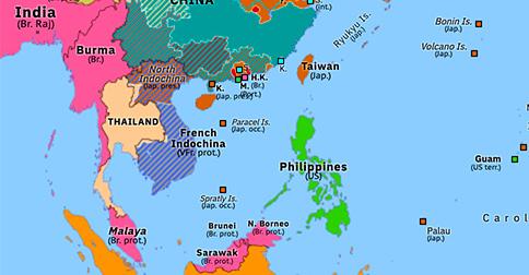Franco-Thai War