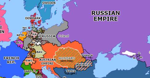 Truce of Malmö