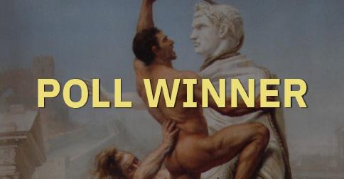 Omniatlas Polls: September 2021 Poll