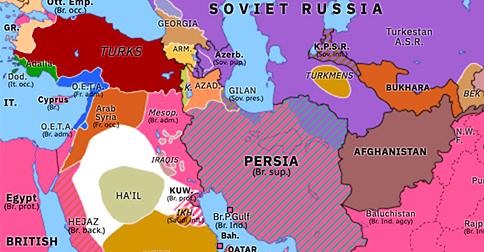 Franco-Syrian War