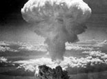 Cause and Effect: The Decision to use the Atomic Bomb