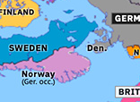 the Arctic 1940: Invasion of Denmark and Norway