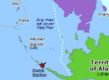 the Arctic 1942: Aleutian Islands Campaign