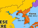 Asia Pacific 1895: Treaty of Shimonoseki