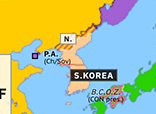 Asia Pacific 1950: UN Offensive in Korea