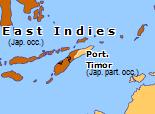 Australasia 1942: Guadalcanal Campaign