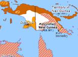 Australasia 1942: Kokoda Trail