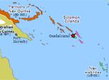 Australasia 1943: Battle of Timor
