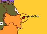 East Asia 1962: Sino-Indian War