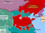 East Asia 1948: Huaihai Campaign