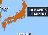 Asia Pacific 1942: Doolittle Raid