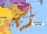 Asia Pacific 1920: Creation of the Far Eastern Republic