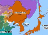 Asia Pacific 1933: Tanggu Truce