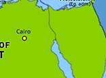 Eastern Mediterranean 1956: Rise of Nasser