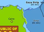 Eastern Mediterranean 1973: Yom Kippur War