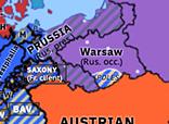 Europe 1813: Sixth Coalition