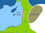 Europe 1840: Oriental Crisis