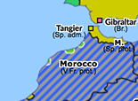 Europe 1942: El Alamein and Operation Torch