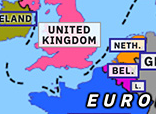Europe 2020: Brexit