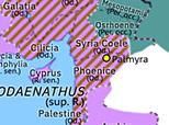 Europe 262: Odaenathus