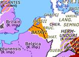 Europe 69: Revolt of the Batavi
