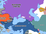Europe 1857: The Great Game