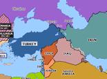 Europe 1982: Islamic Resurgence