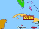 North America 1962: Cuban Missile Crisis