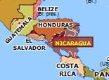 North America 1983: Central American Crisis