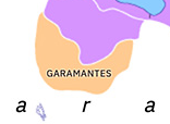 Northern Africa 202: Severus' African War