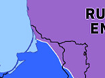 Northwest Europe 1812: Convention of Tauroggen