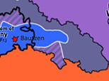 Northwest Europe 1813: Armistice of Pläswitz