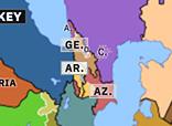 Northern Eurasia 2005: Color Revolutions