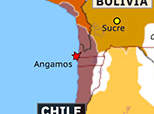 South America 1880: War of the Pacific